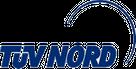TÜV NORD CERT GmbH - Podružnica Slavonski Brod