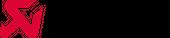 Akrapovič d.d.