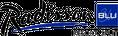 HOTEL SPLIT dioničko društvo za hotelijerstvo, turizam i ugostiteljstvo, turistička agencija