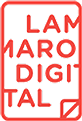 Lamaro Digital