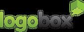 Logobox d.o.o.