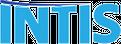 INTIS d.o.o. za trgovinu, inženjering i usluge