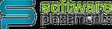 Software Placements Ltd.
