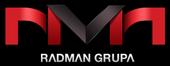 RADMAN GRUPA d.o.o. za graditeljstvo i usluge