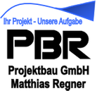 Projektbau Matthias Regner GmbH