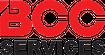 BCC SERVICES d.o.o. za trgovinu i usluge
