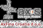 AxFina Croatia d.o.o.