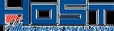 HoSt Bio Energy d.o.o.