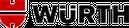 WÜRTH-HRVATSKA d.o.o. za trgovinu, usluge i zastupanje