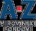 AZ d.o.o. društvo za upravljanje obveznim i dobrovoljnim mirovinskim fondovima