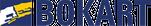 BOKART d.o.o. za trgovinu i usluge