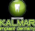 KALMAR IMPLANT DENTISTRY d.o.o. za obavljanje zdravstvene djelatnosti iz područja opće stomatologije