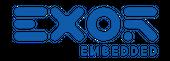 EXOR Embedded s.r.l. podružnica Zagreb