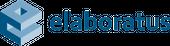 ELABORATUS d.o.o. za građenje
