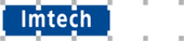 Imtech Traffic & Infra
