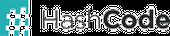 HashCode, d.o.o. za poslovne usluge