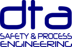 DTA Safety & Process Engineering d.o.o.