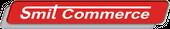 SMIT-COMMERCE d.o.o. trgovina, proizvodnja i usluge
