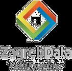 ZAGREB DATA d.o.o. za razvoj, organizaciju i uvođenje obrade podataka