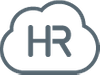 HR Cloud (Human Resources Cloud d.o.o)