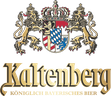 Kaltenberg Adria d.o.o.