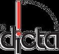 DICTA d. o. o. za trgovinu i usluge