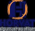 HORVAT d.o.o za proizvodnju, trgovinu i usluge