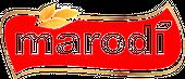 MARODI tjestenina