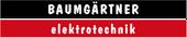 Ruven BAUMGÄRTNER elektrotechnik GmbH