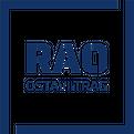 RAO d.o.o. za računalne i srodne djelatnosti