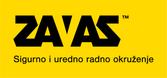 Zavas