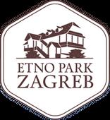 ETNO PARK ZAGREB OPG