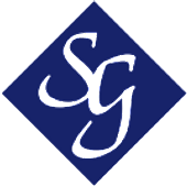 STIBRA Group, čiščenje stavb, industrijskih naprav in opreme, d.o.o.