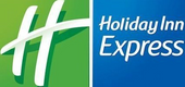 Foremost Hospitality HIEX GmbH