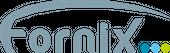 FORNIX d.o.o. za proizvodnju i usluge