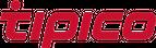 Tipico Sports Services d.o.o. za usluge