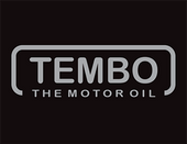 TEMBO d.o.o. za unutarnju i vanjsku trgovinu