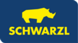 SCHWARZL d.o.o.