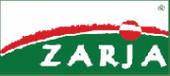 ZARJA GRUPA d.o.o. za proizvodnju, trgovinu i usluge