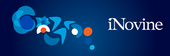 INOVINE dioničko društvo za trgovinu