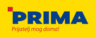 Prima Commerce d.o.o.