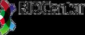 BICRO BIOCENTAR, društvo s ograničenom odgovornošću za transfer i komercijalizaciju biotehnologije