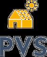 PVS photovoltaic solutions d.o.o.