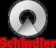 SCHINDLER HRVATSKA društvo s ograničenom odgovornošću za proizvodnju i trgovinu
