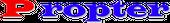 Propter d.o.o. za računovodstvo, financije i graditeljstvo