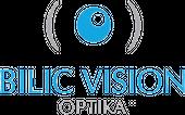 Bilić Vision Optika