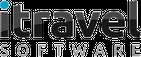 LEMAX d.o.o. (iTravel Software)
