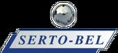 SERTO-BEL d.o.o.