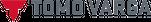TOMO VARGA d.o.o. za trgovinu, proizvodnju i montažu strojeva i opreme