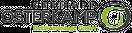 Gerhard Osterkamp Elektromontage GmbH